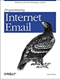 Programming Internet Email: 1
