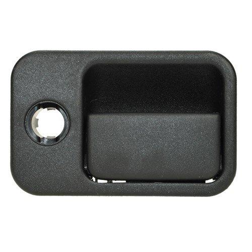 Handschuhfachgriff Griff für Handschuhfach (Handschuhfach Tür)