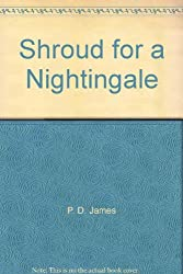 Shroud for a Nightingale