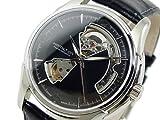 Hamilton Jazzmaster Open Heart Automatik Uhr H32565735