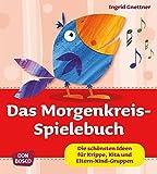 ISBN 3769818555