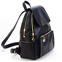 jinyouju Fashion Girl School Bag Travel Backpack Leisure Satchel Women  Shoulder Rucksack 59e462db4