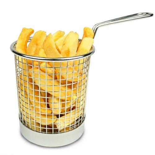 Sunnex PB0906-Cestino per patatine fritte