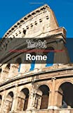 Time Out Rome City Guide with Pull-Out Map (Travel Guide)
