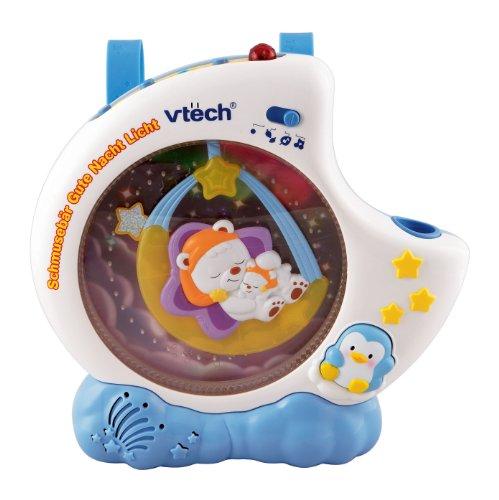 vtech-baby-80-111804-schmusebar-gute-nacht-licht