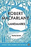 Landmarks (Landscapes)