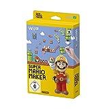 Wii U: Super Mario Maker - Artbook Edition - [Wii U]