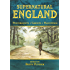 Supernatural England: Poltergeists Ghosts Hauntings: Poltergeists - Ghosts - Hauntings (General History)