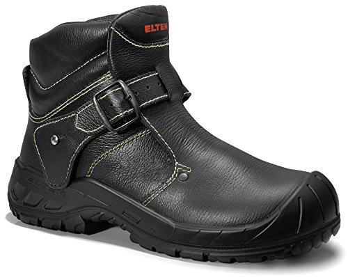 Elten 64461-39 Carl Chaussures de sécurité S3 HI