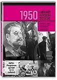 Der Augenzeuge - 1950