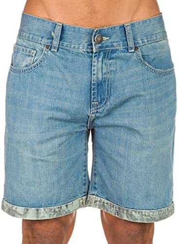Billabong Clash It Walkshort blu Steel 30 B00VUQ9JY6 Parent Parent Parent | Benvenuto