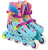 My Little Pony Rainbow Dash M01898 In Line Skates