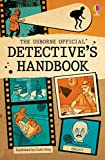 The Usborne Official Detective's Handbook: For tablet devices (Usborne Handbooks)