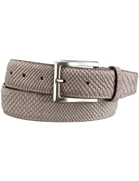 MGM - Cintura, unisex