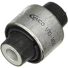 VAICO V10-1450 Suspensión, Brazo oscilante