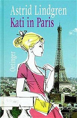 Kati in Paris: Alle Infos bei Amazon
