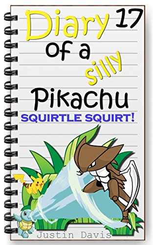 squirtle-squirt-kabutops-isnt-the-only-strong-pokemon-in-this-great-bedtime-story-for-children-diary