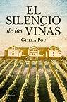 El silencio de las viñas par Pou