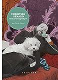 Christian Bérard - Clochard magnifique