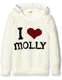 Molly Bracken Jersey para Niñas