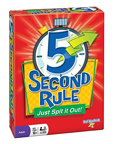 5-second-rule-game-pp7428