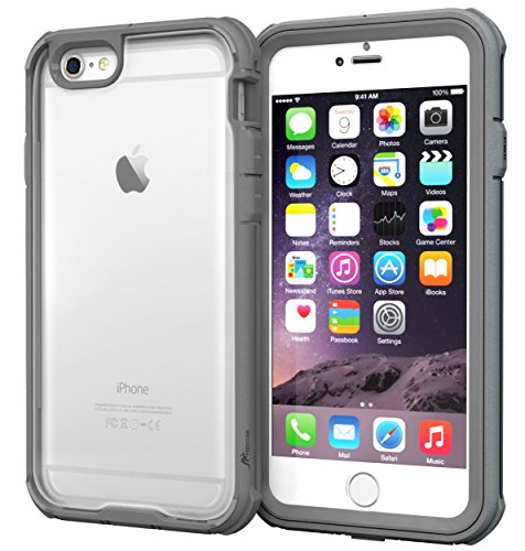 iphone-6-case-roocase-glacier-tough-iphone-6-47-hybrid-scratch-resistant-clear-pc-tpu-armor-full-bod