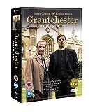 Grantchester Series Box Set kostenlos online stream
