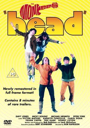 head-dvd-2004-ntsc