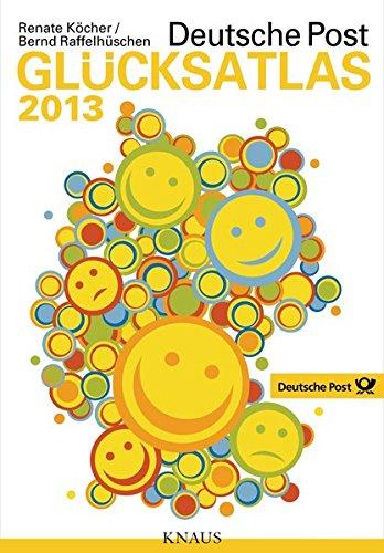 deutsche-post-glucksatlas-2013