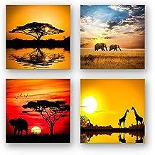 Suchergebnis Auf Amazonde Für Büro Bilder - Wandbilder wohnzimmer xxl