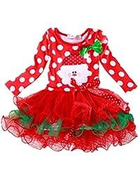 Hever - Pijama - para niña