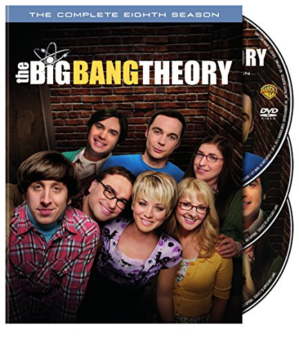 big-bang-theory-the-complete-eighth-season-edizione-francia