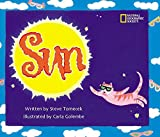 Sun (Jump Into Science (Hardcover))