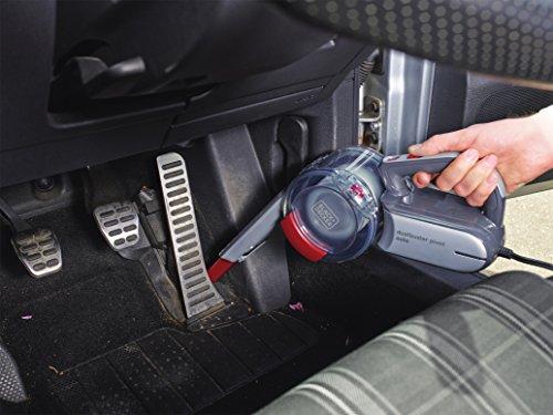 blackdecker-autosauger-pd1200av-teppich-saugen
