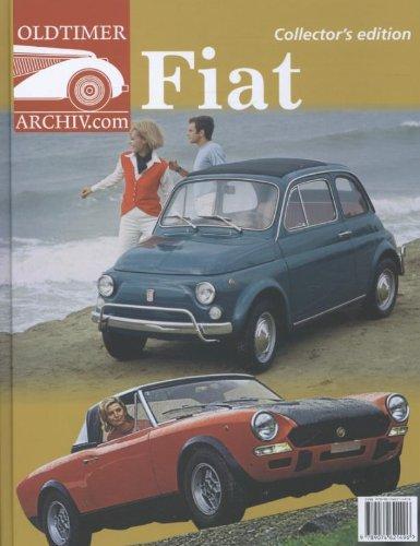 fiat-oldtimer-archivcom