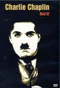 Charlie Chaplin - Best of