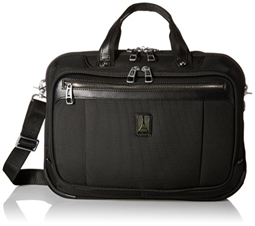 travelpro-platinum-magna-2-check-point-friendly-slim-brief-black-one-size