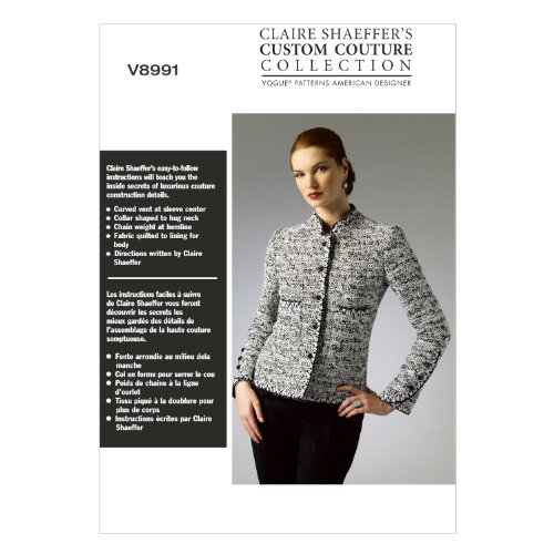 vogue-patterns-v8991-e5-patrones-de-costura-para-chaquetas-de-tallas-pequeas-tallas-14-22-multicolor