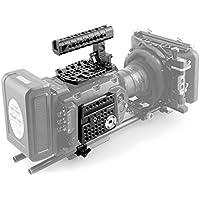 SmallRig® Accessori della Fotocamera Kit per Blackmagic URSA Mini Macchina Fotografica --- 1902