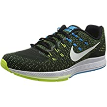 Nike  Air Zoom Structure 19, Chaussures de running homme