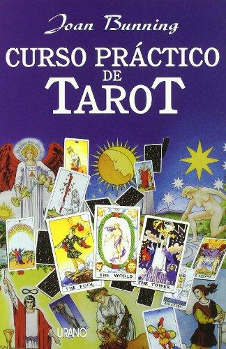 curso-practico-de-tarot