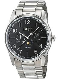Reloj para hombre Hugo Boss 1513470.