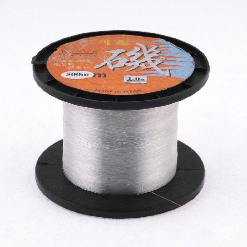 sourcingmapr-10-nylon-trasparente-filo-016mm-dia-55-kg-da-pesca-linea-bobina-500m