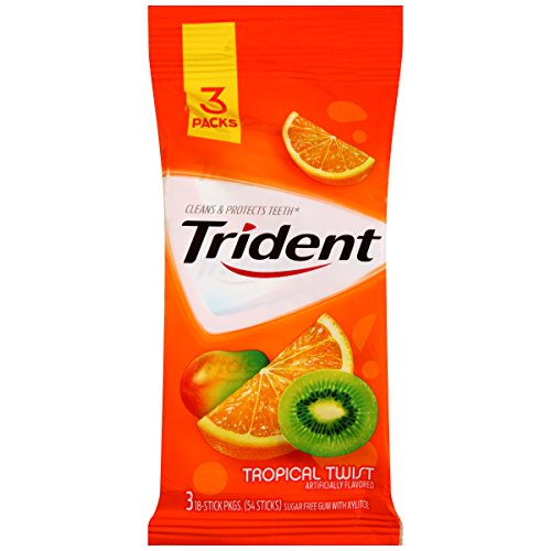 trident-gum-tropical-twist-3-ct