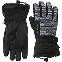 Dakine–Guantes para mujer Omni Gloves Varios colores Lizzie Talla:medium