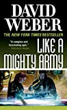 Like A Mighty Army (Safehold)