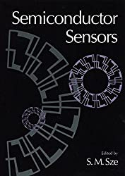 Semiconductor Sensors (Electrical & Electronics Engr)