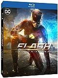 Flash - Saison 2 - Blu-ray - DC COMICS