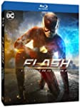 Flash - Saison 2 [Blu-ray]