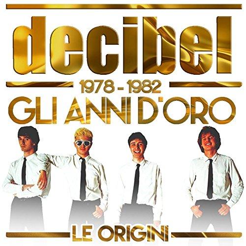 pernod-original-version-1980